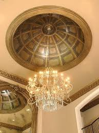 ceiling domes with lighting. Ceiling Dome Domes With Lighting L