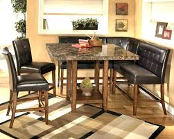 how to build a picnic style kitchen table tables awesome ideas collection dining room rustic farmhouse