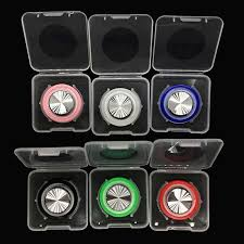 Detail Feedback Questions about <b>1PCS Joysticks Game</b> Button For ...