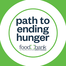 Path to Ending Hunger