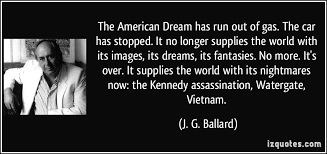 Famous Quotes About American Dream Best of American Dream Quotes Famous