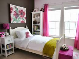 Schlafzimmer Lila Ideen Tapeten Schlafzimmer Tolle Tapeten Ideen