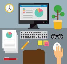 Fixed Asset Depreciation Schedule Fixed Assets And Depreciation Schedules