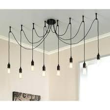multi light pendant lighting fixtures. Multi Pendant Light Endearing Multiple Lights Best Ideas About On Spider Fixture Diy Lighting Fixtures