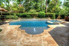 inground pool designs swimming design ideas and landscaping outdoor above ground prices home swimming pools on ground8 ground