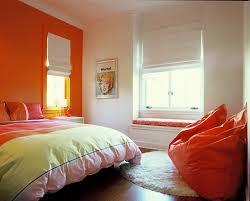 Orange Color For Bedroom Orange Color Bedroom Orange Color Bedroom 1000 Ideas About Accent