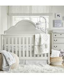 wendy bellissimo hudson 4 pc crib bedding set zoom