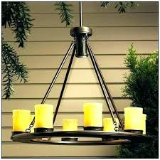 hanging candle holder chandelier outdoor non electric home design ideas wedding votive oil lamp d