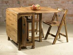 wooden fold up table fancy collapsible table and chairs 1 wooden folding with stools round fold