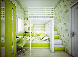 bedrooms for girls green. Modren Girls Dream Bedrooms For Teenage Girls Green Green Teenage Bedroom Inside Bedrooms For Girls S