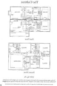 900 square foot house plans square foot house plan fresh sq ft house plans plan ranch style small 900 sq ft house plans 2 bedroom tamilnadu style 900 square