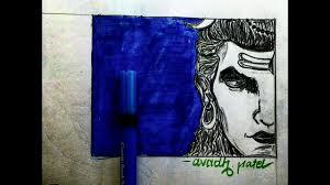 Avadh Patel   Painter   Ahmedabad   Apointpro - YouTube