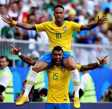 """نصر سبورت auf Twitter: """"🚨   البرازيلي """"باولينهو"""" يقوم بمتابعة حساب المُدرب  """"مانو مينيز"""" عبر الـ IG. 🤩… """""""