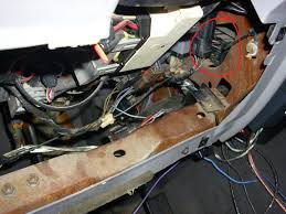 brake controller wiring help ford truck enthusiasts forums