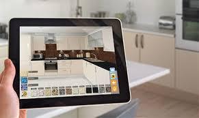 Kitchen Design Tool Ipad Living Room Design App Free Kitchen Design App Free Design My