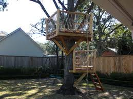 Tree house ideas inside Decorating Ideas Do It Yourself Tree Houses Amazing Home House Ideas Uk Treehouse To Build Throughout Interior Do It Yourself Tree Houses New Best Backyard Treehouse Ideas House