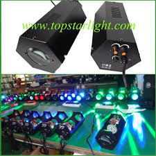 made in china dj lighting stage light best led effect light hot for