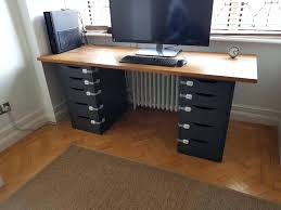 cheap home office desks. Medium Cheap Home Office Desks