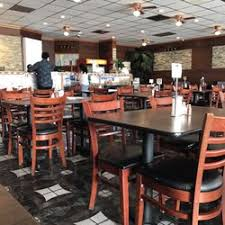 photo of shiv sagar restaurant houston tx united states