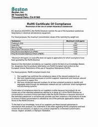 Order Essay Online Help Indulge