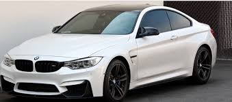 2018 bmw 240i.  2018 2018 bmw m4 coupe release date 2017 cars review within bmw m4  coupe intended 240i m