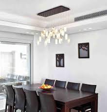 lighting dining room chandelier contemporary style chandeliers antique brass diningroom trellischicago for rectangular table funky modern kitchen formal
