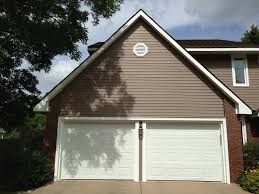 Photo Gallery Wichita KS Mid America Exteriors - Mid america exteriors wichita ks