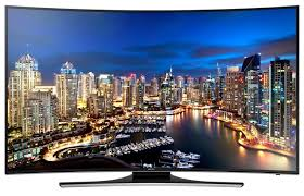 samsung tv 75 inch price. samsung tv price in nepal, a sample uhd available nepal tv 75 inch