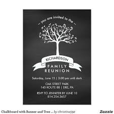 Family Reunion Flyers Templates Free Family Reunion Flyer Template 411 Best Family Reunion