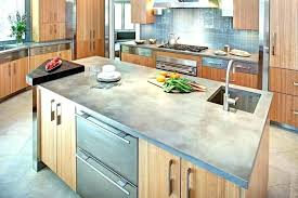 corian countertops cost cost comparison cement cost comparison options cost comparison solid surface kitchen countertops cost