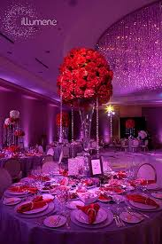 lighting ideas for weddings. cheap wedding reception ideas feel free to browse through samples of liquid djsillumene lighting for weddings