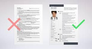 Zety Alternatives And Similar Websites And Apps Alternativetonet