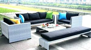 modern patio furniture. Modern Outdoor Furniture Sale Home And Terrific  Of Cheap Patio Inspiration