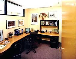 ideas for office space. Office Space Ideas Of Pinterest . For