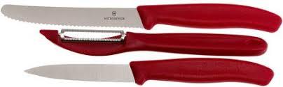 Купить <b>Victorinox</b> Swiss <b>Classic</b> 6.7111.31 red в Москве: цена <b>ножа</b> ...