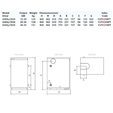 oil furnace wiring diagram also new wiring diagram for a miller Mobile Home Furnace Wiring Diagram oil furnace wiring diagram also new wiring diagram for a miller furnace for oil burner wiring