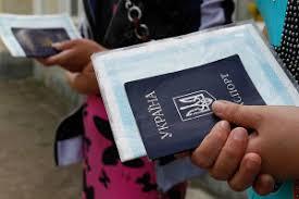 Апостилированный диплом для работы за границей по прежнему  Апостилированный диплом для работы за границей по прежнему востребован среди украинцев