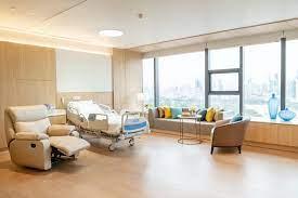 เมดพาร์คสร้างมาตรฐานใหม่ในวงการแพทย์เฉพาะทางของไทย