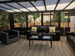 posh patio deck covers