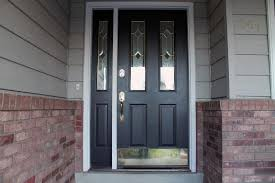 front door with sidelights lowesLowes Steel Entry Doors With Sidelights  New Decoration  Best