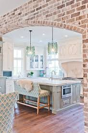 beach house kitchen designs. Cheap Beach House Kitchen Designs Decor The Brick Dream Kitchens With Cottage