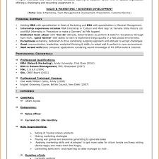 Resume Meaning Of Ctc In For Your Job Application Regarding Full