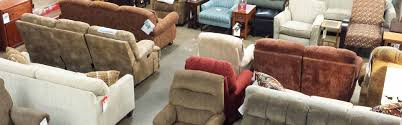 Furniture Store In Gresham OR Living Room Furniture - Living room furniture stores