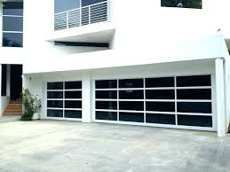 opening garage door from outside manually open garage door garage door won t open manually manually open garage door large size