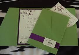 diy pocket fold wedding invitation, new york city Wedding Invitations With Pockets Diy included in the base price diy pocket fold invitation wedding invitations with pockets diy
