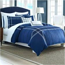 royal blue and white comforter light blue and white comforter medium size of comforters light blue royal blue and white comforter quilt
