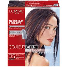 hair color wondrous darkogany brown pictures inspirations loreal couleur experte light golden copper age beautiful red