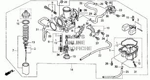 further  besides 40 New 91 Honda Accord Distributor Wiring Diagram   nawandihalabja further 2004 Honda Foreman Wiring Diagram   Wiring Data furthermore  as well  also  together with 2004 Honda Foreman Wiring Diagram   Wiring Data likewise  besides Vacuum lines   Honda ATV Forum likewise Honda Atv Service and Repair Manuals from Clymer. on 2000 honda atv wiring diagrams