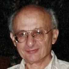 Bernard Epstein - Wikipedia