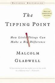 the tipping point summary at book summaries thetippingpoint jpg